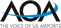 AOA The Voice of UK Airports