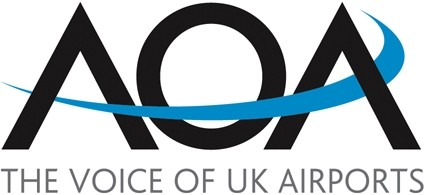 We're exhibiting at the annual AOA UK Aviation Conference