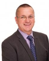 Doug Fidoe - Osprey Consulting