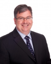 Steve Elks - Osprey Consulting