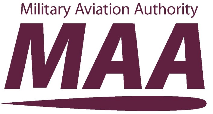 Osprey wins new contract with the MAA to conduct an ATM gap analysis study