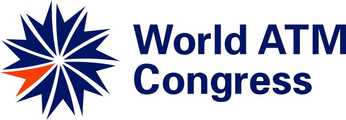 Osprey at the World ATM Congress 2017