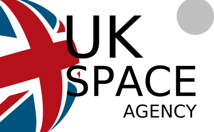 Osprey supports UK Space Agency in the development of Spaceflight Regulations