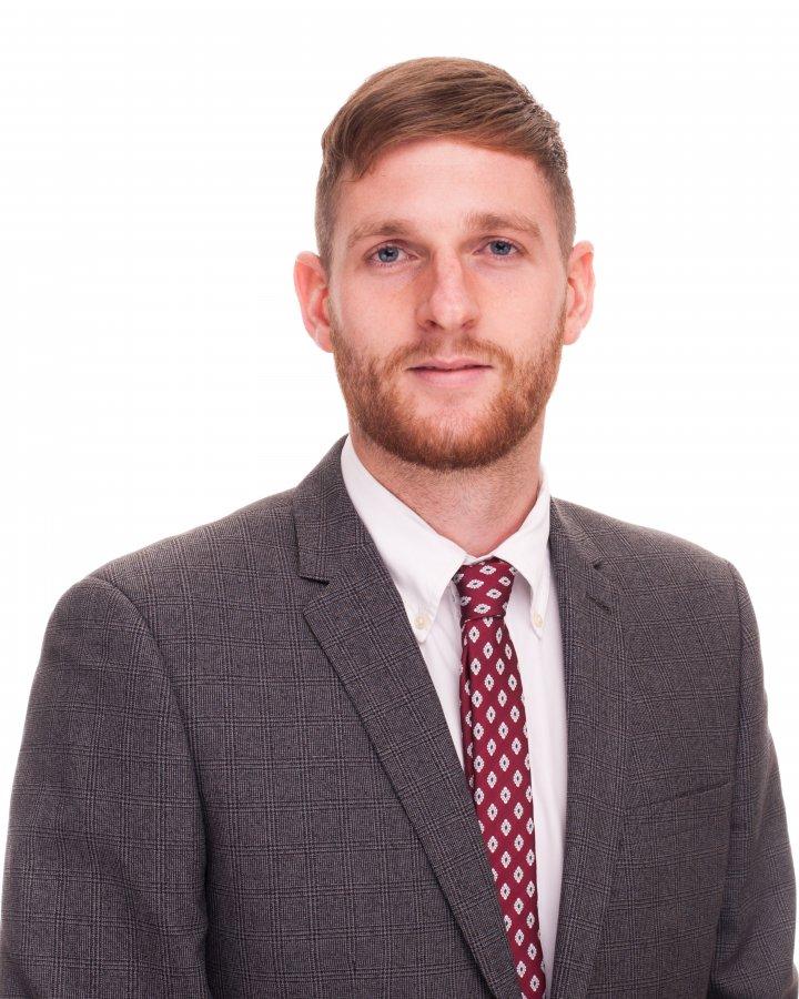 Chris Latus - Osprey Consulting