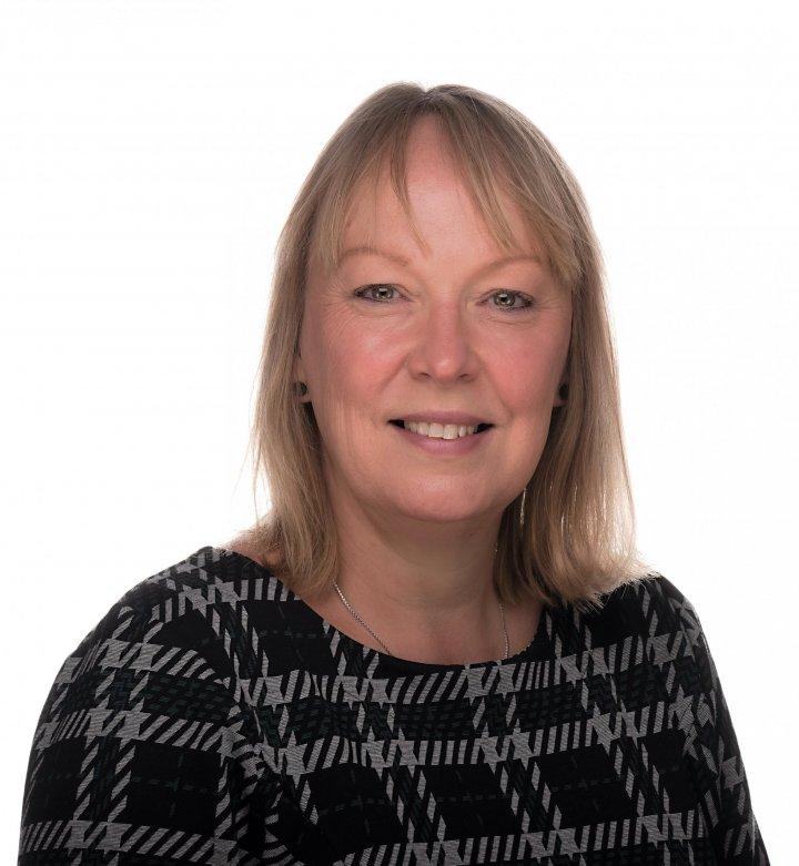 Rachel Thomas - Osprey Consulting