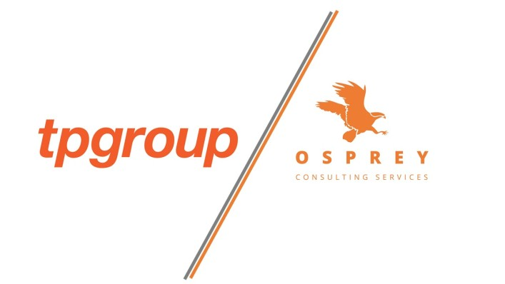 Osprey CSL Acquired by TP Group