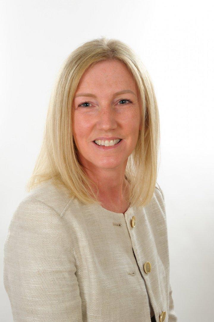 Lisa Barton - Osprey Consulting