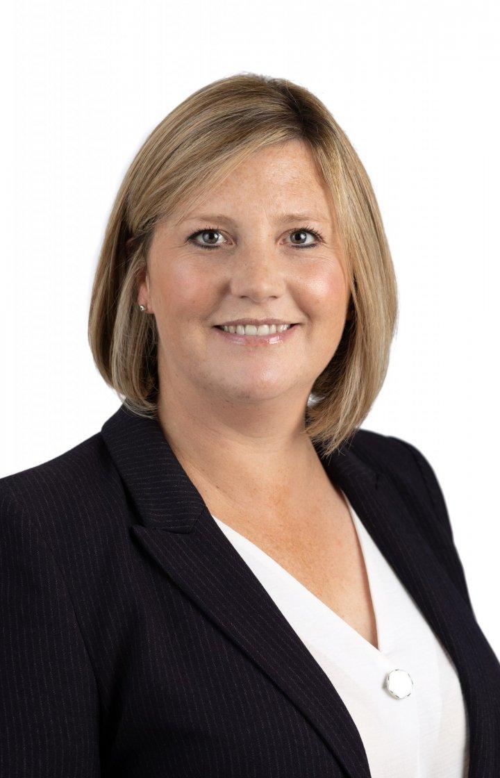 Kyra Thompson - Osprey Consulting